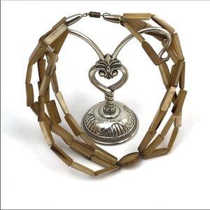Vintage Nordstrom necklace